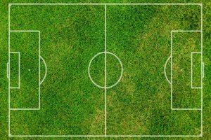 Coppa Italia news