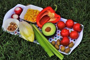 Dieta di eliminazione