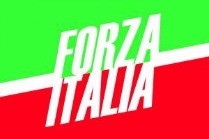 Forza Italia Giovanni Toti