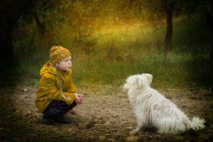 Essere gentili con gli altri previene lo stress
