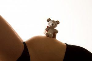 Meghan Markle di nuovo incinta