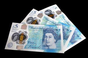 Spese del viaggio in Irlanda per i duchi di Sussex